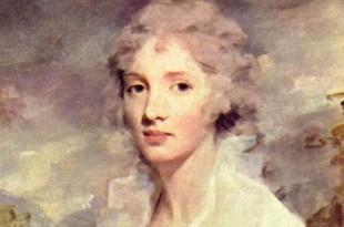 4 марта 1756 года родился Генри Ребёрн
