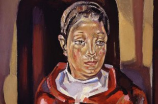6 марта 1881 года родилась Мария Гутьеррес Бланшард