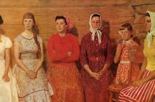 21 марта (8 марта по ст.стилю) 1917 года родился Юрий Петрович Кугач.
