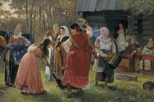 23 марта (11 марта по ст.стилю) 1835 года родился Алексей Иванович Корзухин.