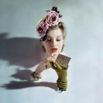 Джон Ролингс, Американский Vogue, март 1943