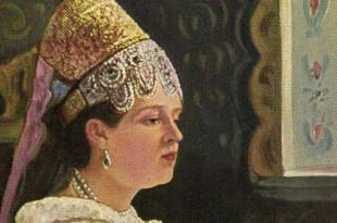 30 апреля (17 апреля по ст.стилю) 1842 года родился Виктор Алексеевич Бобров