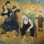 "Николай Терещенко ""Рио-Рита"" 2009"