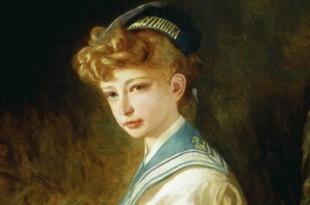 4 апреля (23 марта по ст.стилю) 1822 года родился Иван Кузьмич Макаров.