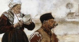20 апреля 1850 года родился Жан-Франсуа Рафаэлли