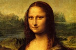 15 апреля 1452 года родился Леонардо да Винчи.