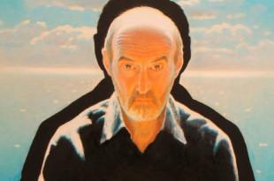 БУЛАТОВ Эрик Владимирович – Галерея произведений (113 изображений)