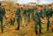 22 мая 1848 года родился Фриц фон Уде.