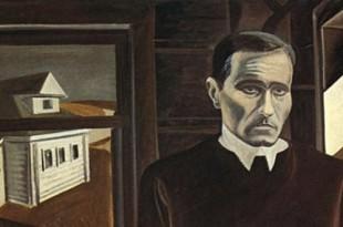 23 мая 1930 года родился Игорь Павлович Обросов