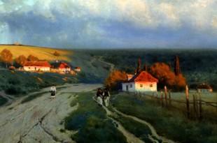 29 мая (17 мая по ст.стилю) 1858 года родился Константин Яковлевич Крыжицкий.