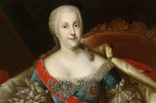 23 мая 1683 года родился Антуан Пэн