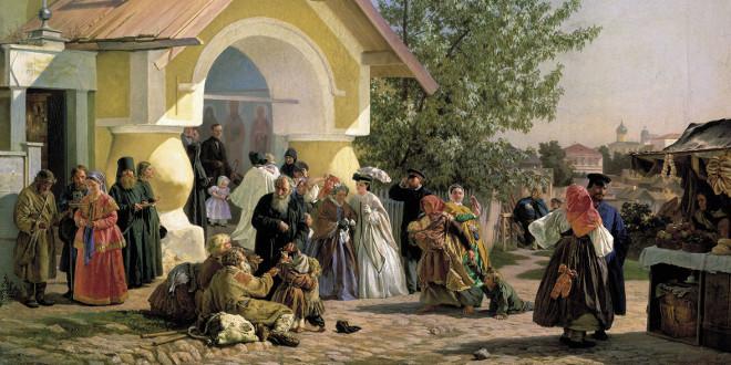 29 мая (17 мая по ст.стилю) 1835 года родился Александр Иванович Морозов.