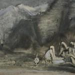 Ташкентский альбом. 1910-1970.