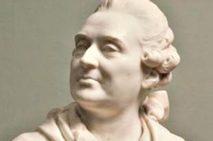 28 мая (17 мая по ст.стилю) 1740 года родился Федот Иванович Шубин