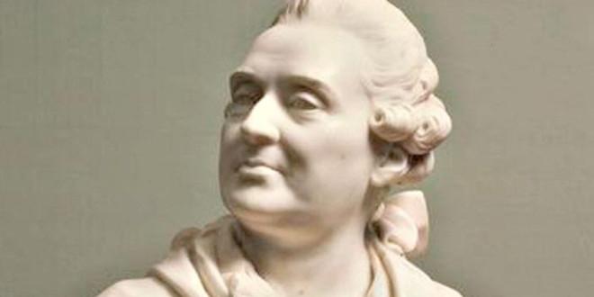28 мая (17 мая по ст.стилю) 1740 года родился Федот Иванович Шубин.