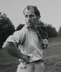Алексей Аникеенок, 1964