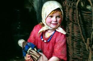 19 июня (7 июня по ст.стилю) 1841 года родился Карл (Кирилл) Викентьевич Лемох.