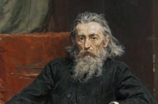 24 июня 1838 года родился Ян Матейко.