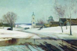 20 июня (8 июня по ст.стилю) 1862 года родился Мануил Христофорович Аладжалов.