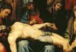 23 июня 1501 года родился Перино дель Вага.