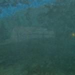 """3. Крымов Николай """"Летняя ночь"""" 1905 Картон, масло 29х43,5 Государственная Третьяковская галерея"""