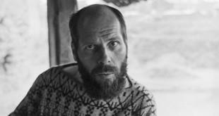 Алексей Авдеевич Аникеенок (1925-1984)