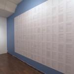 Выставка в Stella Art Foundation.