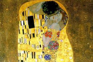 14 июля 1862 года родился Густав Климт.