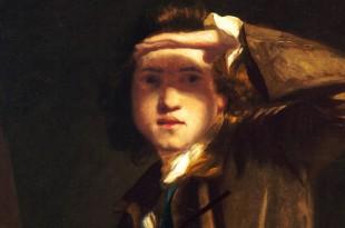 16 июля 1723 года родился Джошуа Рейнолдс.