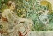 29 июля (17 июля по ст.стилю) 1881 года родился Александр Иванович Савинов.