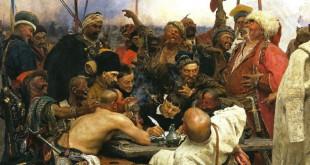 РЕПИН Илья Ефимович – Галерея произведений (344 изображения).