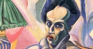 ШТЕРЕНБЕРГ Давид Петрович – Галерея произведений (116 изображений).