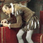 ГУН Карл Фёдорович – Галерея произведений (19 изображений).