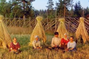 30 августа (18 августа по ст.стилю) 1863 года родился Сергей Михайлович Прокудин-Горский.