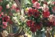 12 августа (31 июля по ст.стилю) 1881 года родился Александр Герасимов.