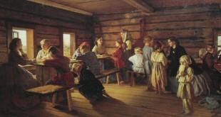 МОРОЗОВ Александр Иванович – Галерея произведений (14 изображений).