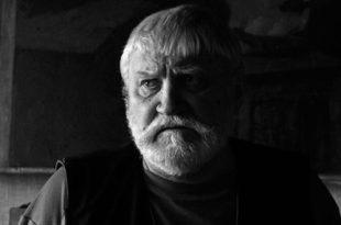 Пётр Павлович Оссовский.