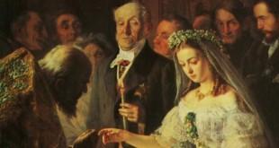 ПУКИРЕВ Василий Владимирович – Галерея произведений (16 изображений).