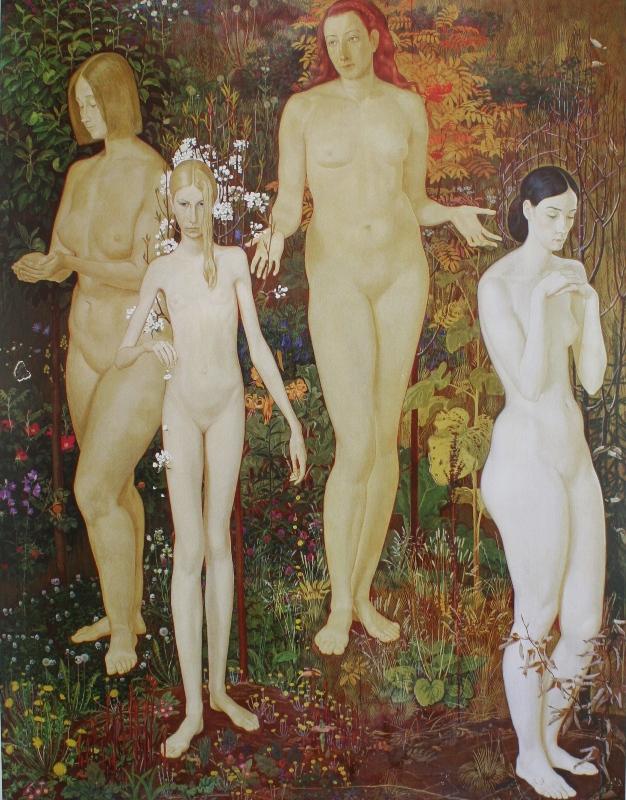 eroticheskie-kartini-tretyakovskoy-galerei
