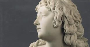 19 сентября 1730 года родился Огюстен Пажу.