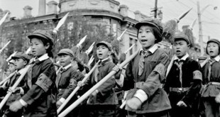 22 сентября 1940 года родился Ли Жэншенг.