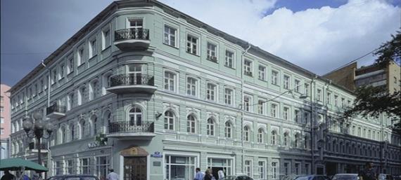 День города в Музее А.С.Пушкина и его филиалах.