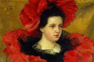 7 сентября (25 августа по ст.стилю) 1875 года родился Александр Александрович Мурашко.