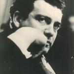 Соломон Шустер. 1974
