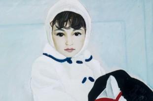29 ноября 1928 года родился Таир Теймур Оглы Салахов