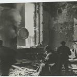 """Георгий Зельма """"Бой за этажи. Сталинград, декабрь 1942"""""""