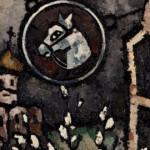 Выставка VLADEY. Аукцион русского современного искусства