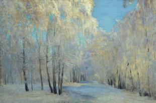 25 декабря (13 декабря по ст.стилю) 1862 года родился Василий Николаевич Бакшеев