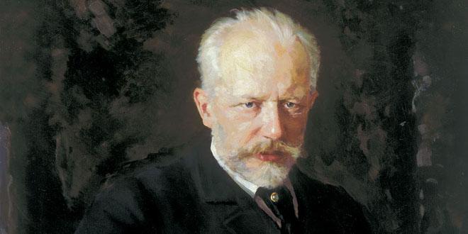 14 декабря (2 декабря по ст.стилю) 1850 года родился Николай Дмитриевич Кузнецов.