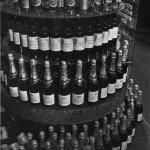 """Неизвестный автор """"Первая партия советского шампанского"""" Москва, 1937"""